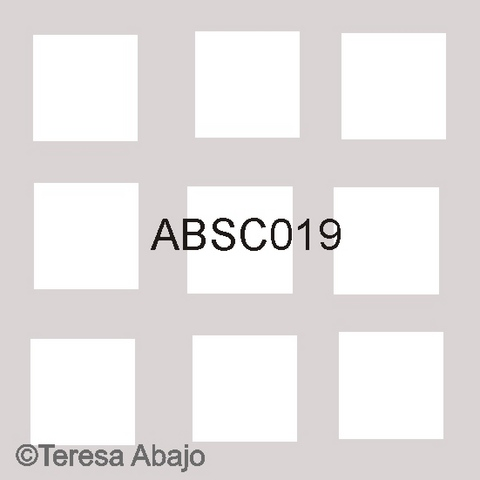 Absc019